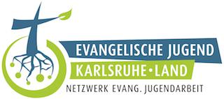 Evangelische Jugend Karlsruhe-Land